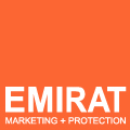 Emirat Radio Promotions